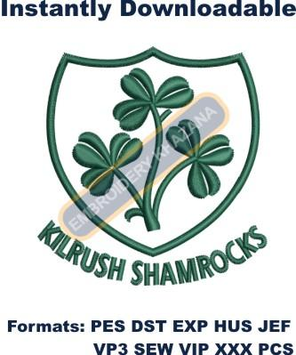 1494846405_kilrush shamrocks logo embroidery designs.jpg